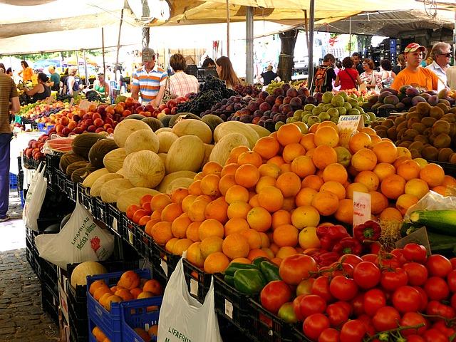 market-661375_640